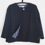Miji Jacket