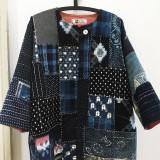 Toku Jacket